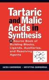 Tartaric Malic Acids Synthesis