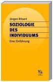 Soziologie des Individuums