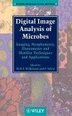Digital Image Analysis of Microbes