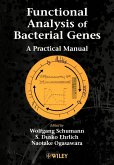 Functional Analysis of Bacterial Genes