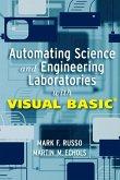 Visual Basic Labs