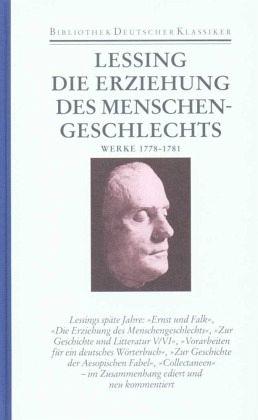 Lessing Werke Und Briefe In 12 Bänden : Werke und briefe in bänden von gotthold ephraim