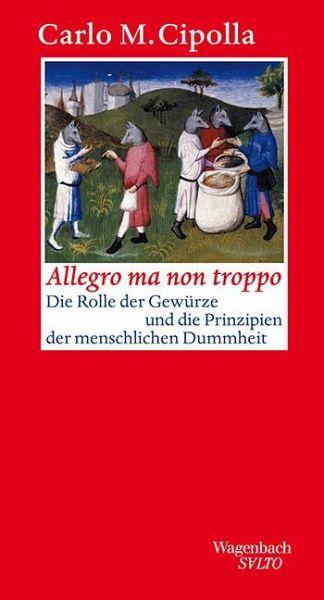 Allegro ma non troppo epub to pdf