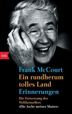 Ein rundherum tolles Land - McCourt, Frank