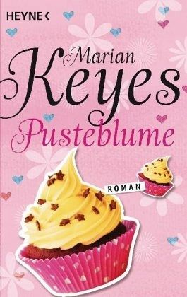 Pusteblume - Keyes, Marian