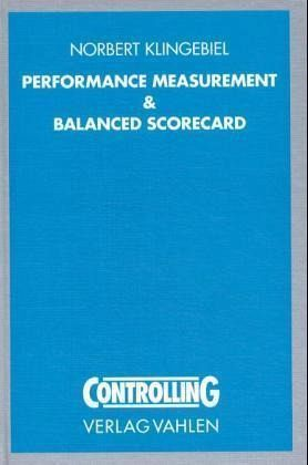 maf635 benchmark balanced scorecard Balance score card for tesco - free download as pdf file (pdf), text file (txt)  or read  'balanced score for the balanced scorecard: a benchmarking tool',  benchmarking: an international journal, vol  maf635 - tqm (intro, tesco,  benefit.