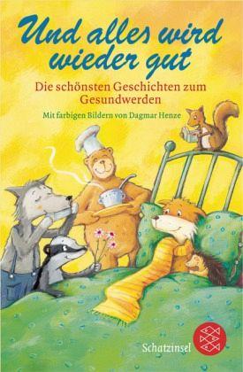 Lauf, Lilly, lauf! - Hegewisch, Helga