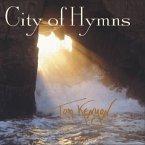 City of Hymns, 1 Audio-CD