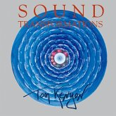 Sound Transformations, 1 Audio-CD