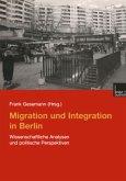 Migration und Integration in Berlin