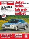 Mercedes Benz E-Klasse Diesel (W 210) (ab 1995)