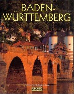Baden-Württemberg. Sonderausgabe