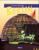 Journey through Berlin