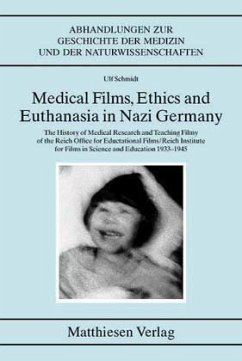 """medical ethics in the movie wit As an honors course, """"medical ethics and film"""" had in the case of a medical error, the concept of two formal objectives pertaining to critical thinking atonement is relevant in radzick's (2009) secular view, skills: 1."""