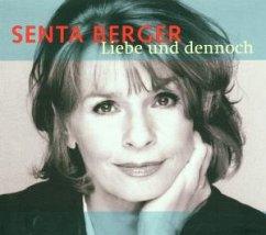 Liebe Und Dennoch (Alfred Polg - Senta Berger