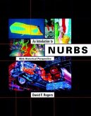 An Introduction to Nurbs: With Historical Perspective