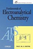 Fundamentals of Electroanalytical Chem