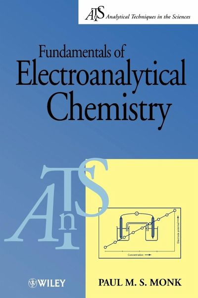 shop chemistry of multiphase atmospheric systems
