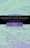 Geometric Data Analysis