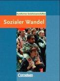 Kurshefte Sozialwissenschaften. Gesellschaftsstrukturen und sozialer Wandel