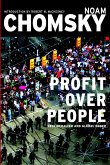 Profits Over People