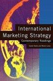 Intnl Market Strategy Reader