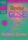 Revise GCSE Business Studies