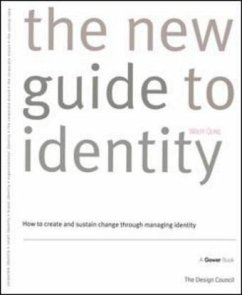 The New Guide to Identity