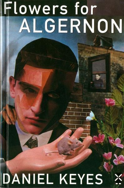 an intelligence operation in flowers for algernon by daniel keyes Flowers for algernon is a science fiction short story and subsequent novel written by daniel keyes the short story, written in 1958 and first published in the april.
