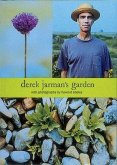 Derek Jarman's Garden. 60th Anniversary Edition No. 07