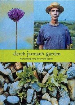 Derek Jarman´s Garden. 60th Anniversary Edition...