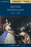 British Imperialism 1750-1970
