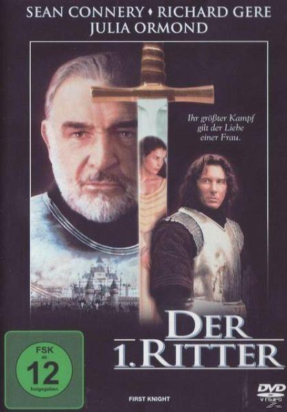 Ritter Film