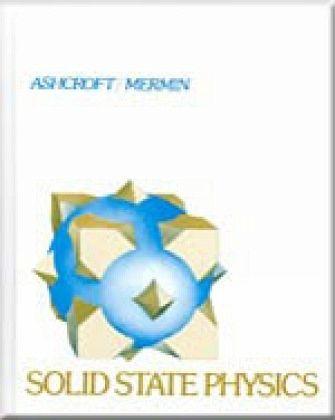 Precalculus a Right Triangle Approach 6th Edition pdf