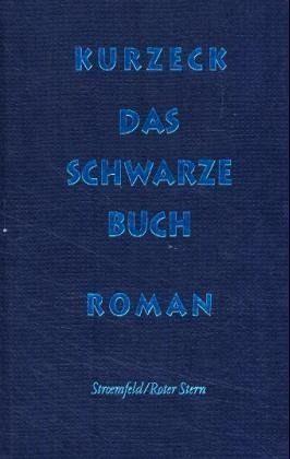 Schwarze Buch