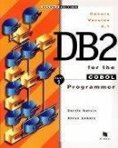 DB2 for the COBOL Programmer Part 1