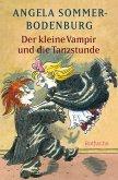 Der kleine Vampir und die Tanzstunde / Der kleine Vampir Bd.17