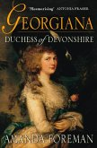 Georgiana, Duchess of Devonshire