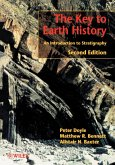 Key to Earth History 2e