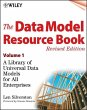 A Library of Universal Data Mo …