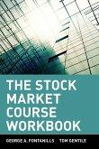 Stock Market Workbook