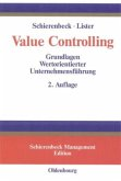 Value Controlling