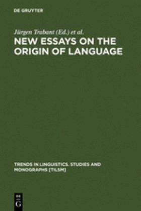 of the Kymry: Being a Critical Essay On the History of the Language ...