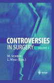 Controversies in Surgery