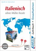 Assimil Italienisch, 1 CD-ROM m. Lehrbuch