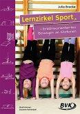 Lernzirkel Sport 01