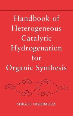Handbook Heterogeneous - Nishimura, Shigeo