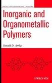 Inorganic and Organometallic Polymers