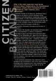 Citizen Brands