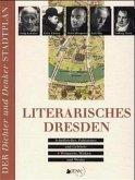 Literarisches Dresden